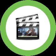 Visual Effects Services