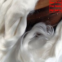 100% Worsted Cashmere Yarn