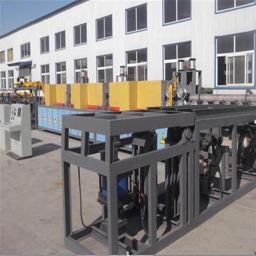Industrial Heating Machine