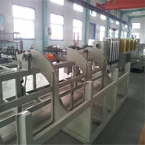 Industrial Heating Machinery