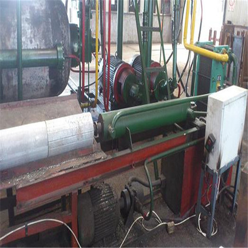 Median Frequency Heating Machine