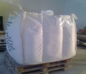 Industrial Jumbo Packaging Bags