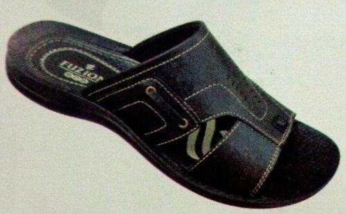 39d2cb153a56 Modern Gents Sandal (ECO-171) in New Delhi