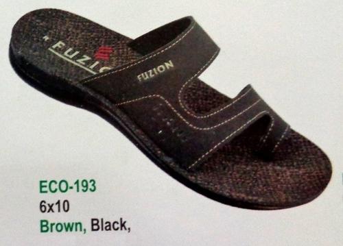 435e52ad3637 Modern Gents Sandal (ECO-193) in New Delhi