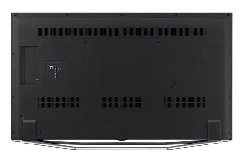 Smart LED TV (samsung 75-Inch 1080p 240Hz 3D)