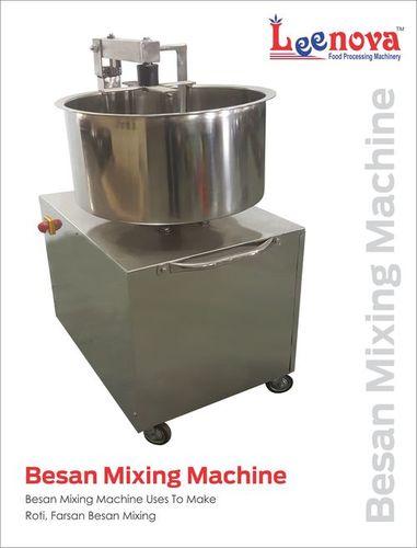 2 in 1 Pulveriser Machine (5 HP) in  Vavadi (Gondal Road)