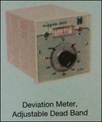Analog Temperature Controller (2000d-D2)