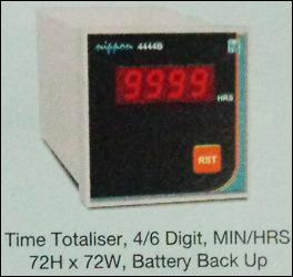 Digital Timer (4444b)