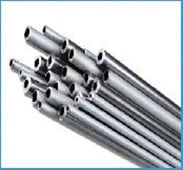 Low Temperatures Carbon Steel Pipes