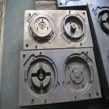 Shell Moulding  in  Sachin