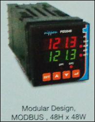 Smart Process Controller (Pid202048)