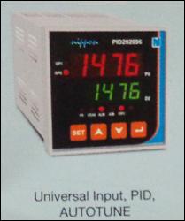 Smart Process Controller (Pid202096)
