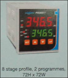 Smart Process Controller (Pid2020t)