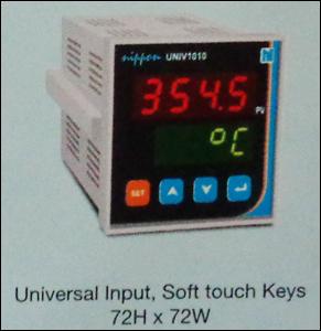Smart Process Indicator (Univ1010)