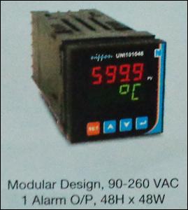 Smart Process Indicator (Univ101048)