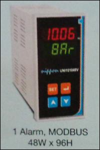 Smart Process Indicator (Univ101048v)