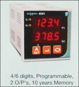 Smart Timer (4041)