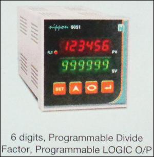 Smart Timer (5051)
