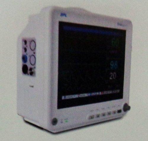 Clearsign C10 Patient Monitors