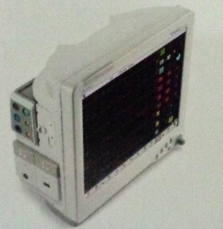 Excelsign E17 Patient Monitors
