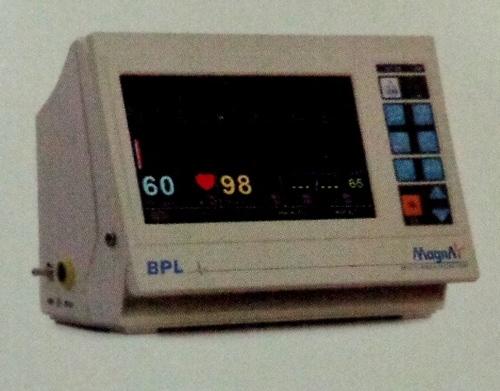 Magna Patient Monitors