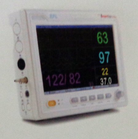 Smartsign S10w Patient Monitors