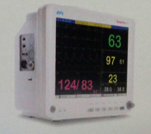 Smartsign S12 Patient Monitors