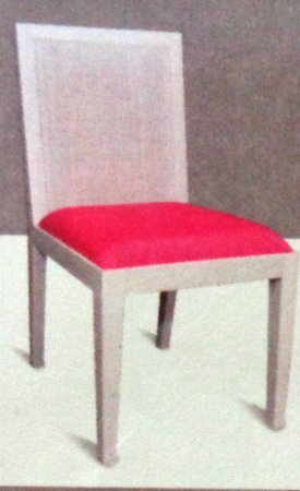 Salford Dining Side Chair