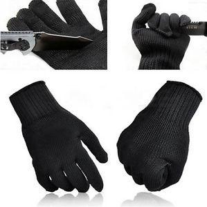 Anti Cutting Safety Gloves