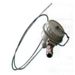 Mineral Insulated Thermocouple