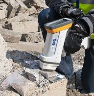 Geological Testing Services