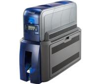 SD 460 Card Printer