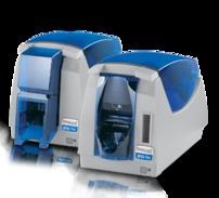 SP 25 Plus Card Printer