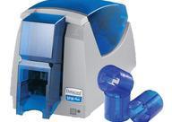 SP 30 Plus Card Printer