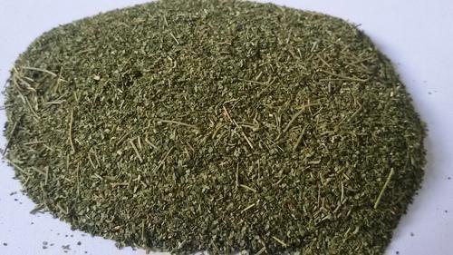 Moringa Leaves Powder (16 mess)