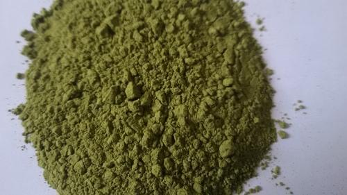 Pure Moringa Leaves Powder