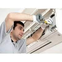AC Repairing And Maintenance Services