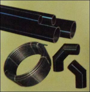 Hdpe Pipe Fittings In Hyderabad, Telangana - Dealers & Traders