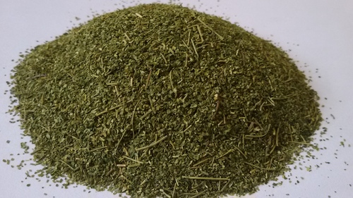 Moringa Leaves Powder (30 mess)