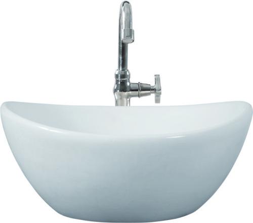 Fancy Vanity Sinks