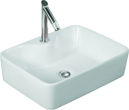 Table Top Wash Basin Taps