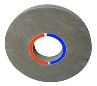 Resin Bonded Grinding Wheel