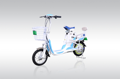 FENGMI Electric Motorcycles