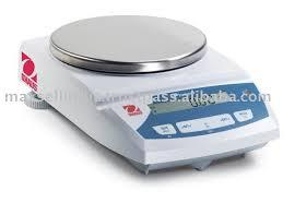 Commercial Digital Weigh Scale