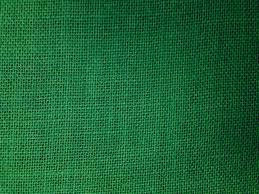 Green Casement Fabrics