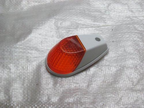 Height Marker Mini Light