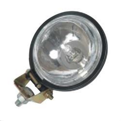 Hunter Fog Lamp
