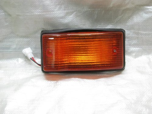 Indicator Assy Light