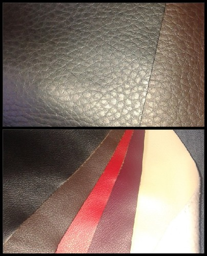 Leatherite Rexine For Sofa And Chairs