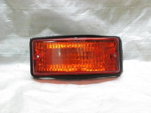 Tail Assy Lights For Tata L.P